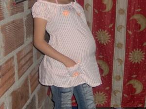 articulo muj embarazadas